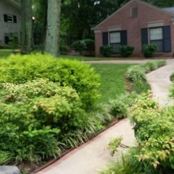 Photo Of Brothers Lawncare Services   Huntsville, AL, United States