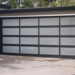 Lovely Photo Of Metro Garage Door U0026 Gate Repair   League City, TX, United States