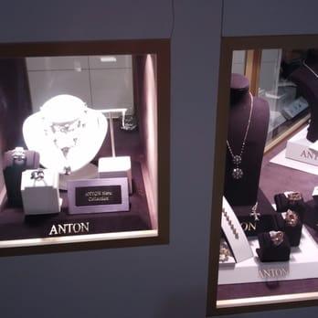 anton jewellery jewellery 103 the glen shopping centre