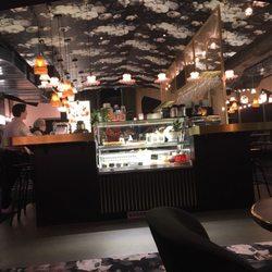 white fields caf chinois 1137c avenue des champs blancs cesson s vign ille et vilaine. Black Bedroom Furniture Sets. Home Design Ideas