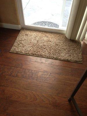 Photo Of Superior Floors   Sparks, NV, United States