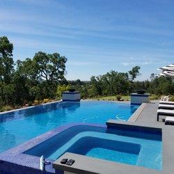 Exotic Pools Amp Spas 28 Photos Contractors 7202