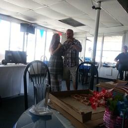 Elks Lodge Newport Beach Ca