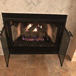 Warm Elements - 70 Photos & 32 Reviews - Fireplace Services - 296 ...