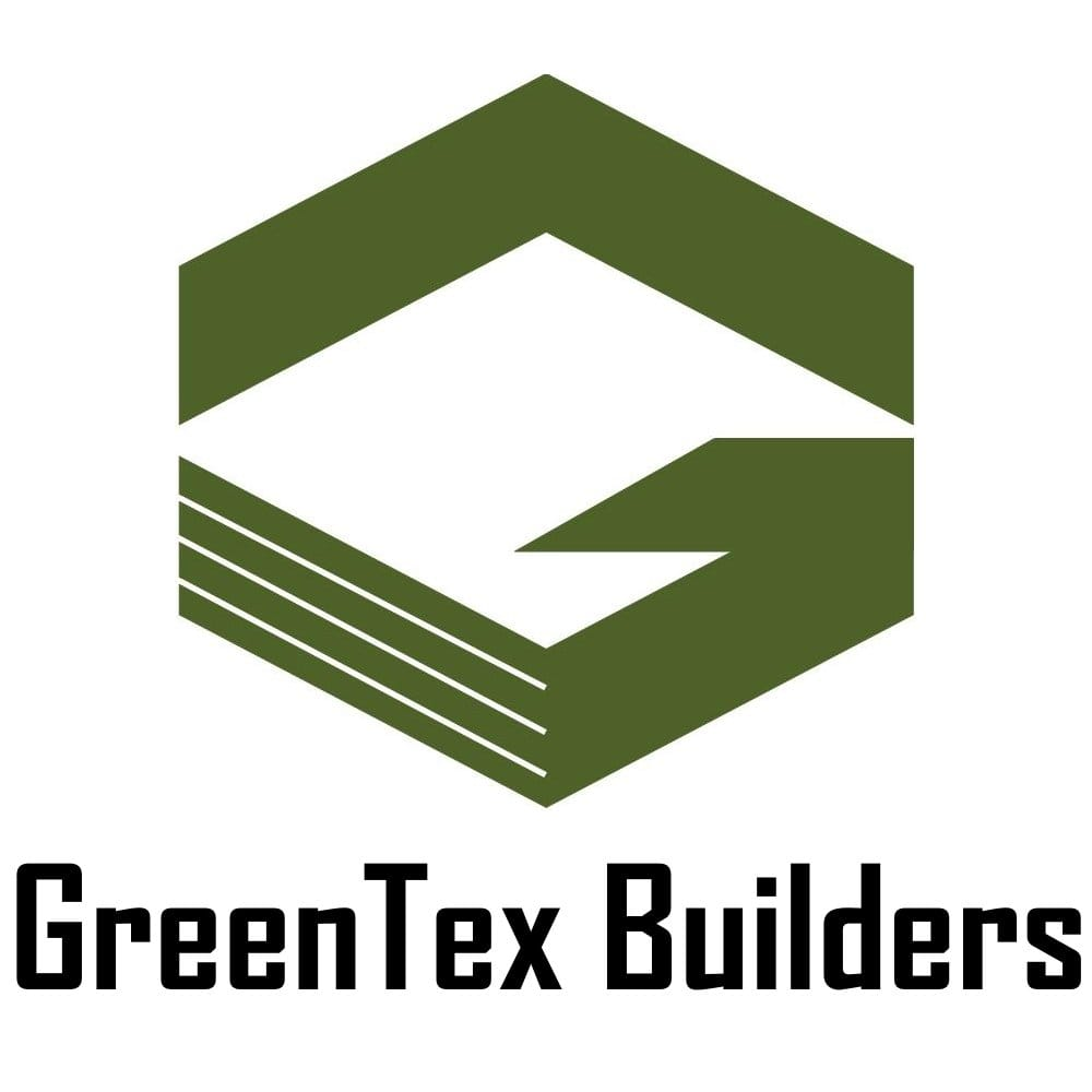 GreenTex Builders