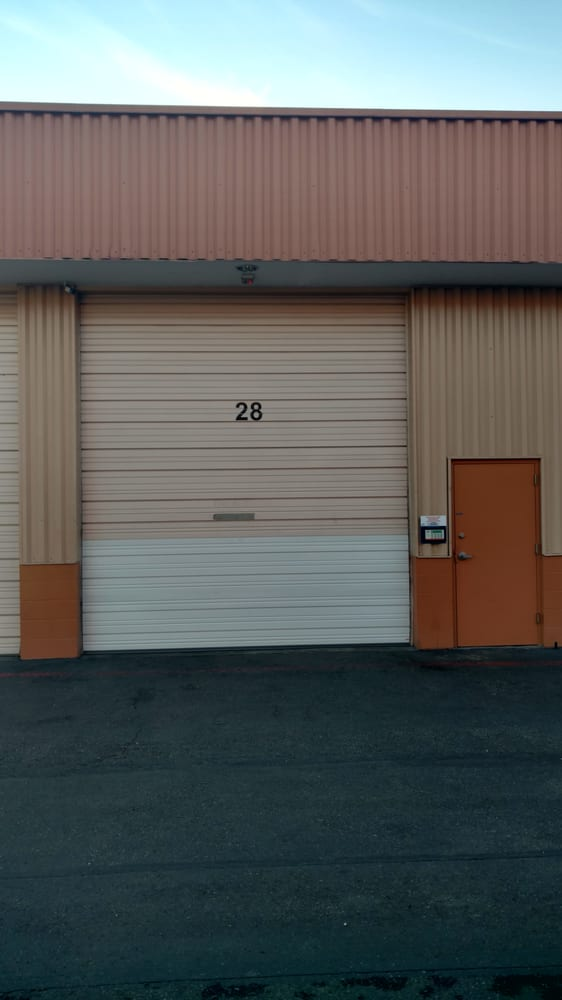 S.P. Auto and Small Engine Repair: 15412 Olympic View Loop Rd, Silverdale, WA