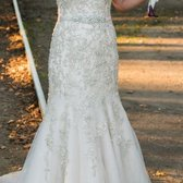 8aae76e8295 Just My Size - 13 Photos   92 Reviews - Bridal - 2375 S Bascom Ave ...