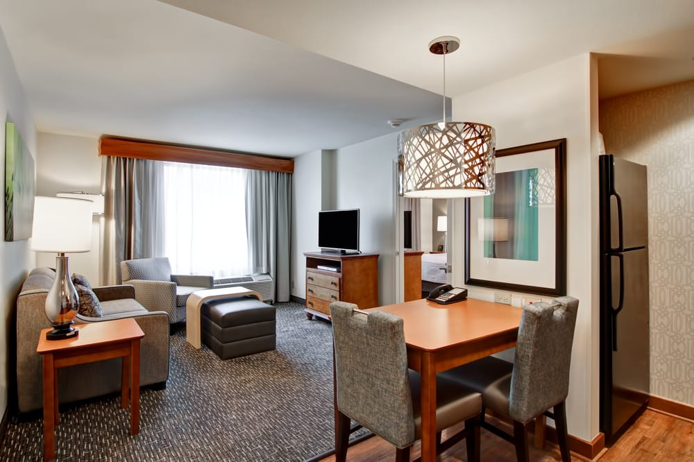 Two Bedroom Suite Living Area Yelp