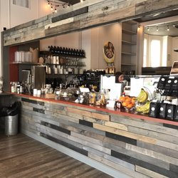 California Coffee Bar 82 Photos 30 Reviews Coffee Tea 3619