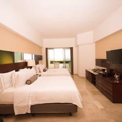 live aqua 1722 photos 234 reviews hotels blvd kukulkan km