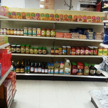 Bulk Food Stores Dunedin Fl