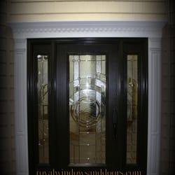 Photo of Royal Windows and Doors - Bay Shore NY United States. Single & Royal Windows and Doors - 208 Photos - Windows Installation - 1769 ...