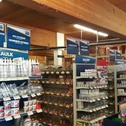 Ferguson - 11 Reviews - Hardware Stores - 5776 Paradise Dr, Corte ...
