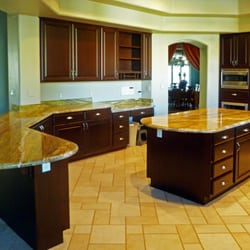 Awesome Cabinet Refacing Phoenix Az