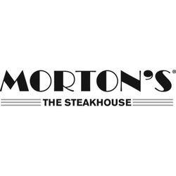 Morton's The Steakhouse: 11956 Market St, Reston, VA