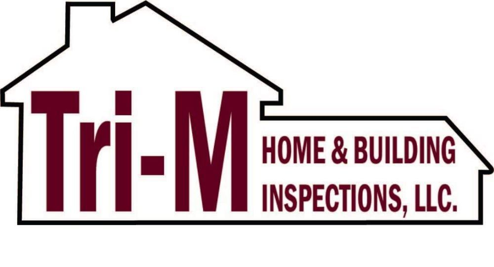Tri-M Home & Building Inspections