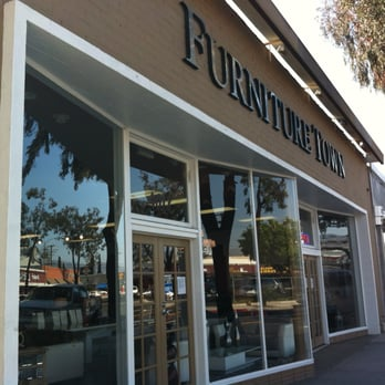 Furniture Town Plus 30 Reviews Furniture Stores 4550 Cutter St Atwater