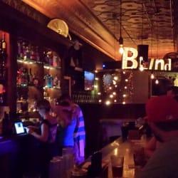 Gay bars in spokane