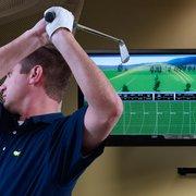 GOLFTEC Denver Tech Center - 14 Photos - Golf Lessons - 8000 East ...