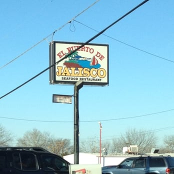Best Mexican Food In Temple Tx
