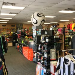 Top 10 Best Soccer Store in Salt Lake City 475a21ddc