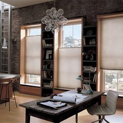 Affordable Blinds Shutters Shutters Crofton Md Phone Number