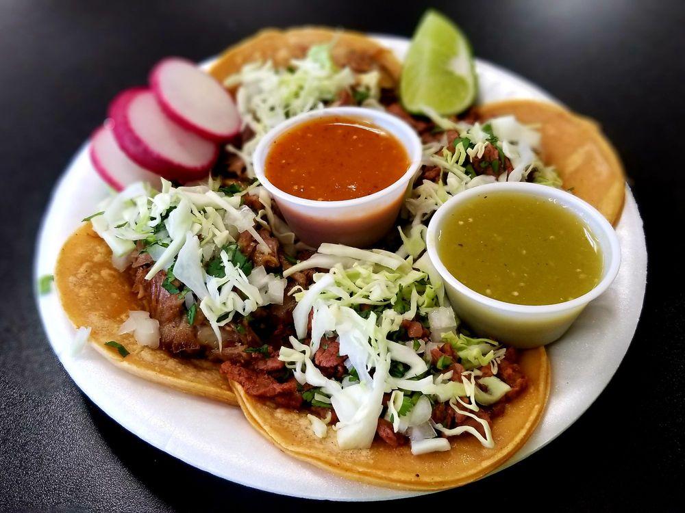 La Carniceria Y Taqueria Jalisco