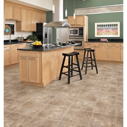 Photo Of Essis Sons Harrisburg Pa United States Ceramic Tile Floor