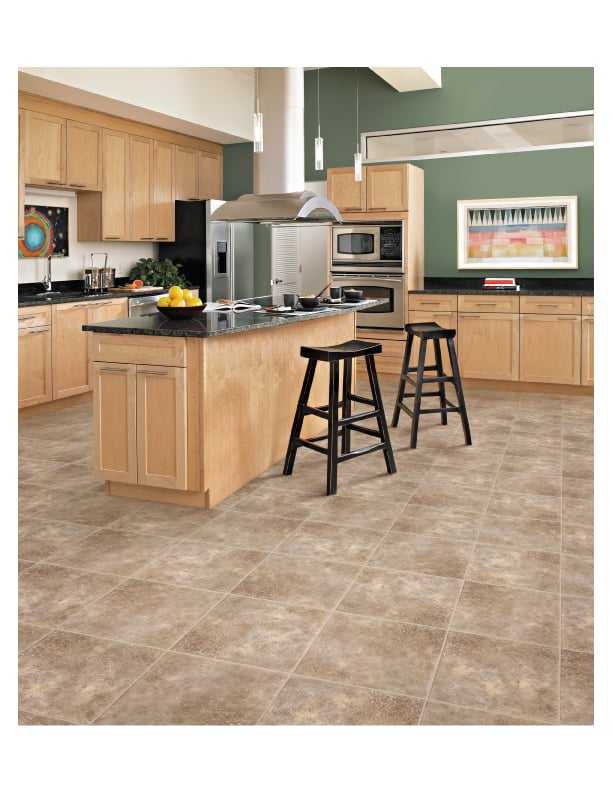 Essis & Sons Carpet One Floor & Home: 4637 Jonestown Rd, Harrisburg, PA
