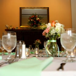 Photo Of Islands Catering