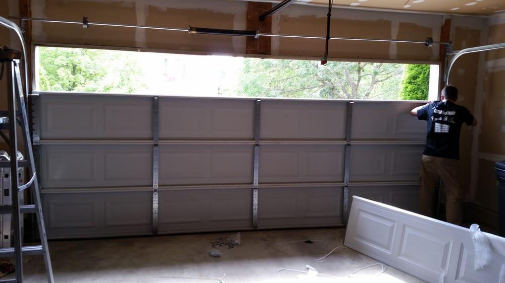 Garage Door Repair Maryland 28 Images Ppt How To Brand