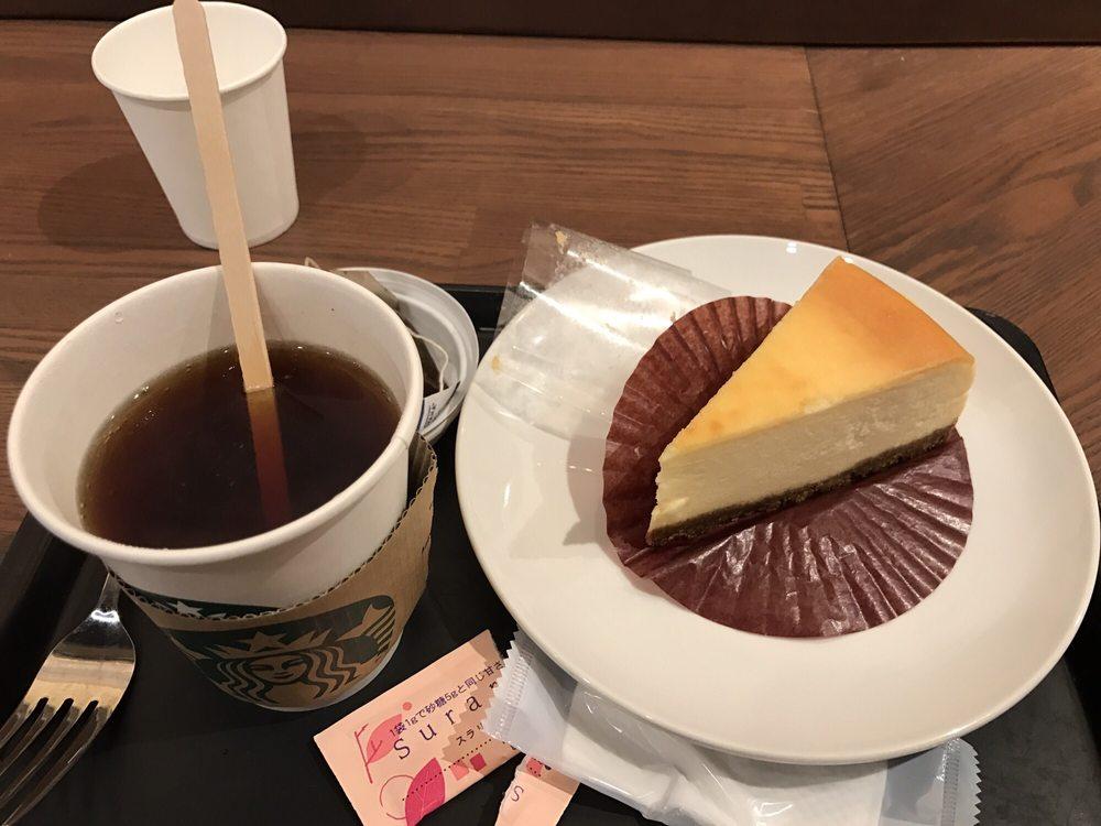 スターバックスコーヒー 新宿新南口店の画像