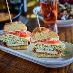 The Best 10 Restaurants Near Ferndale Mi 48220 Last Updated