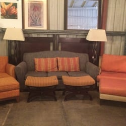Charming Photo Of Da Warehouse   Kahului, HI, United States. Endless Combinations Of  Furniture ...