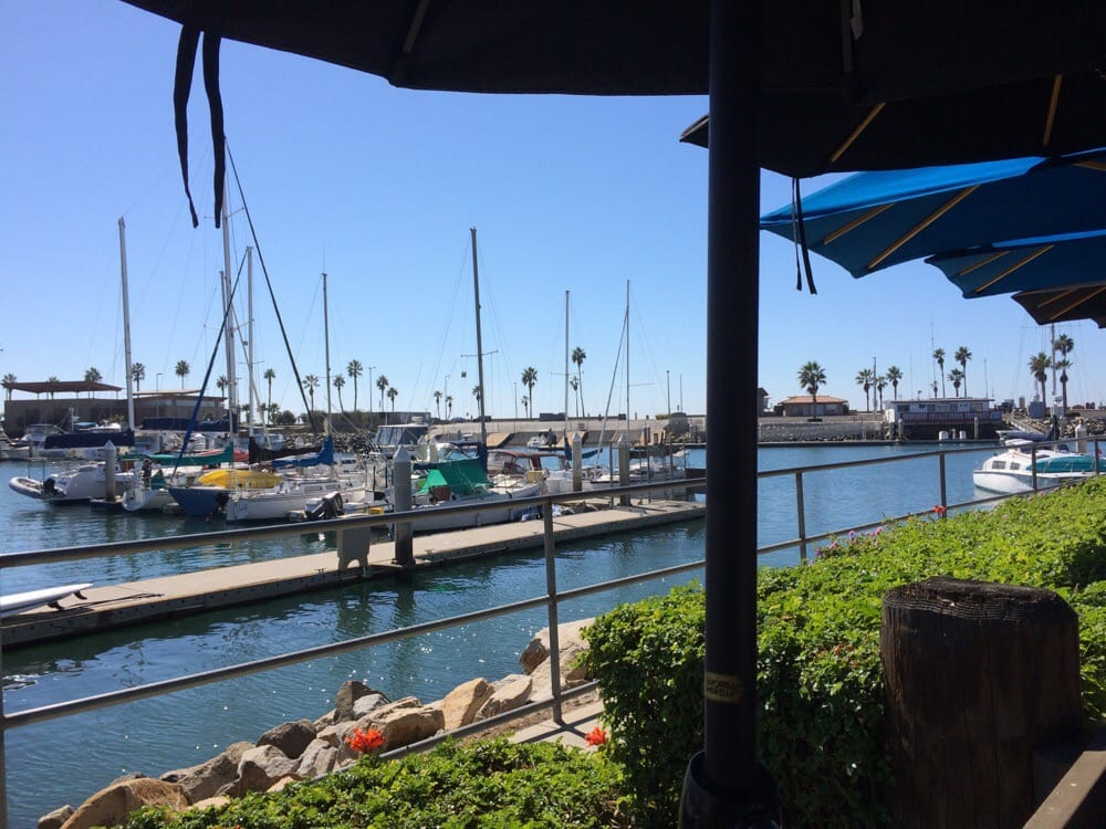 Restaurants With Private Rooms North County San Diego