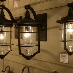 Beautiful Photo Of Hortons Home Lighting   La Grange, IL, United States ... Nice Design