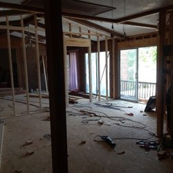 Photo Of Divine Providence Painting Remodeling Rock Hill Sc United States