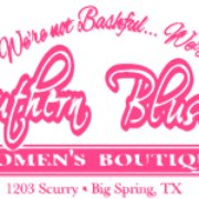 Southern Blush Boutique - Women's Clothing - 1203 Scurry St, Big ...