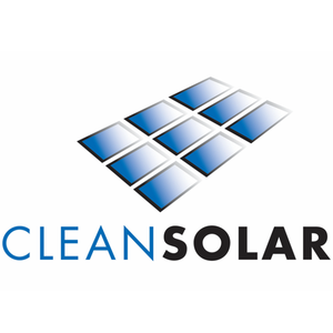 PetersenDean Roofing & Solar - 64 Photos & 263 Reviews