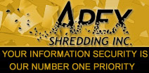 Apex Shredding: 912 2nd St, Berthoud, CO