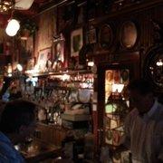 Founding Fathers Pub - Buffalo, NY, United States. If I owned a pub, I'd like it to look like Founding Fathers Pub. #Buffalo