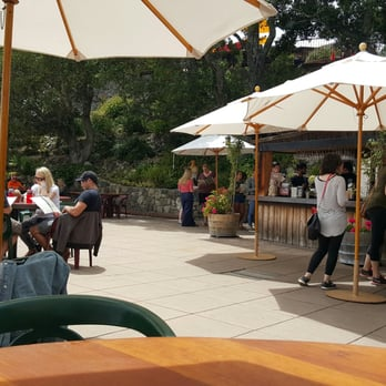 Cafe Kevah Yelp