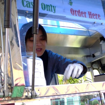 How Much Do Food Trucks In San Francisco Make