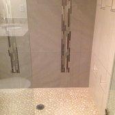 Discount Tile Outlet 135 Photos 41 Reviews Kitchen Bath 1405 132nd Ave Ne Bellevue