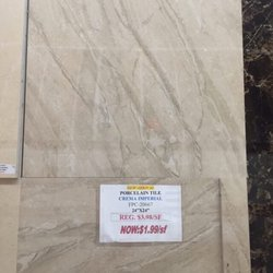 Photo Of Uni Marble Granite San Jose Ca United States