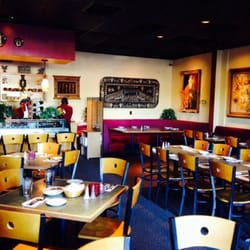 pars persian cuisine - 77 photos & 151 reviews - middle eastern