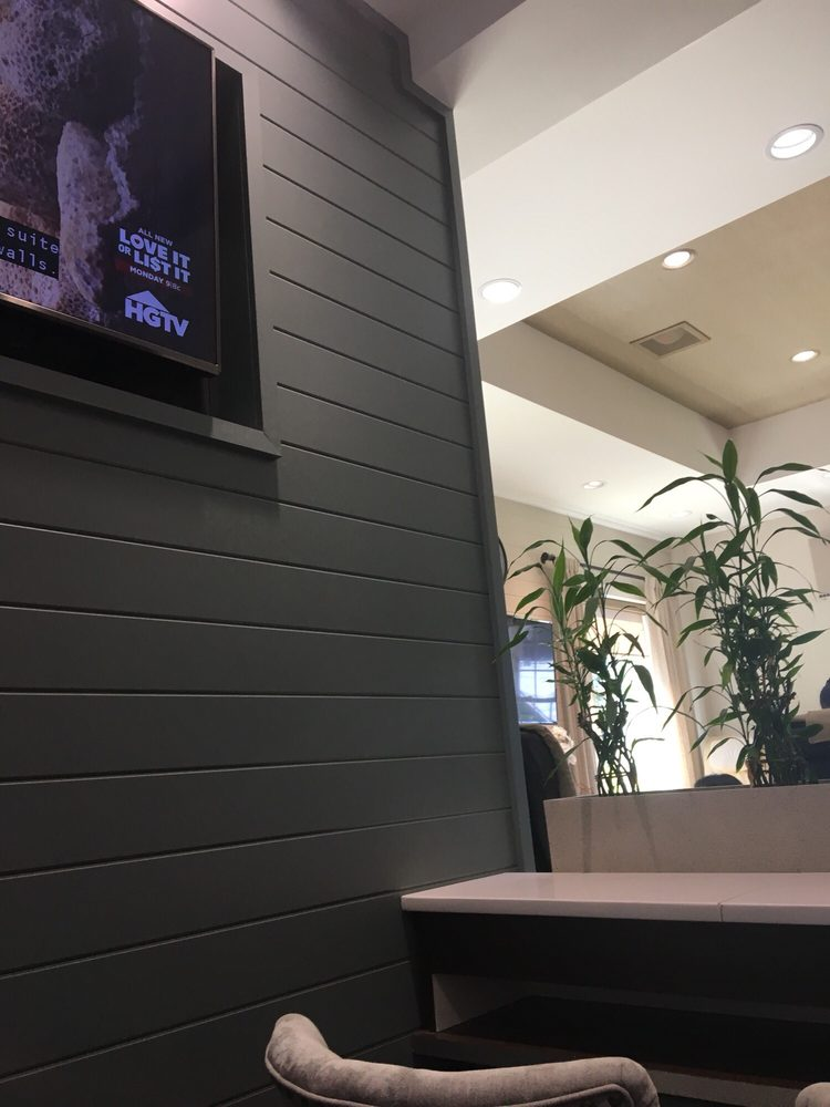 Fresh decor - Yelp