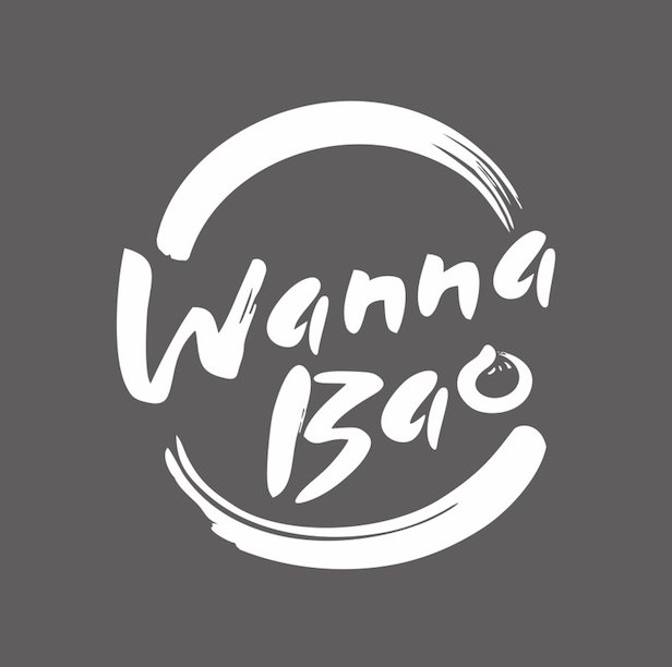 Wanna Bao: 2708 Bagby St, Houston, TX