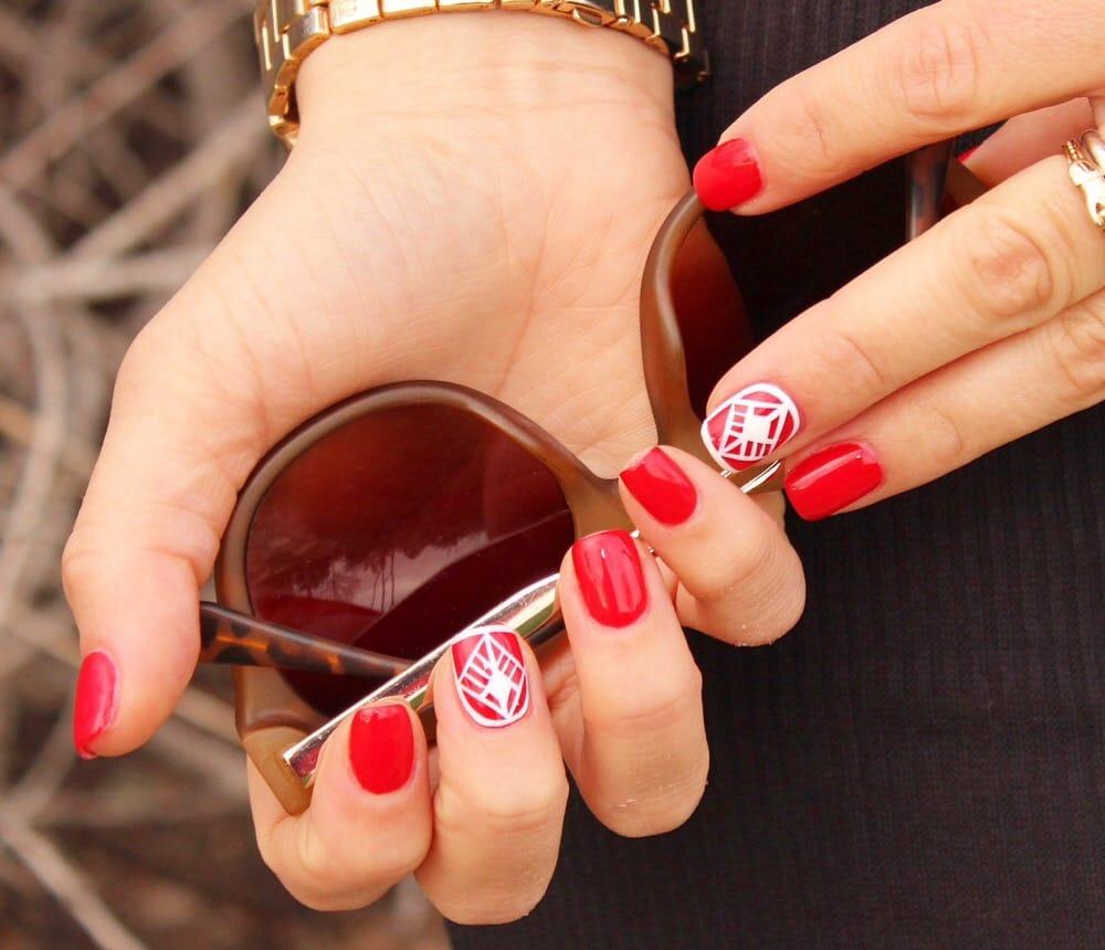 BeautyBar SGV - 4391 Photos & 252 Reviews - Nail Salons - 226 E Las ...