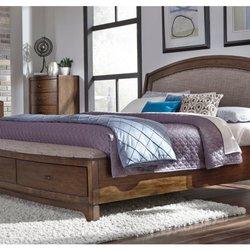 lundquist s furniture 11 203 n main st